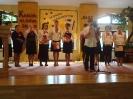 Zakończenie roku szkolnego 2011/2012 dla szkół ponadgimnazjalnych