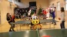 tenis_16