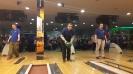 turniej bowlinogwy_3
