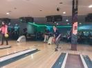 2018 - Regionalny Turniej Bowlingowy Olimpiad Specjalnych