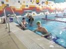 basen zwody_10