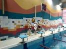 basen zwody_11
