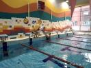 basen zwody_12
