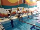 basen zwody_13