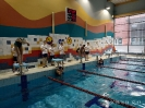 basen zwody_14