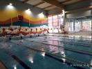 basen zwody_15