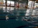 basen zwody_16