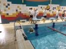 basen zwody_17