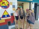 basen zwody_2