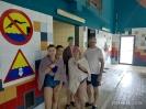 basen zwody_4