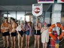 basen zwody_7