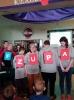 2019 Język Polski