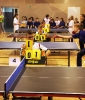 2019 tenis stołowy w Gębicach