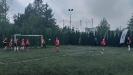 2019 Turniej piłki nożne Kobylec