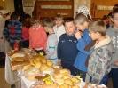 dzien chleba_11