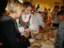 Dzień Chleba i Zdrowego Odżywiania