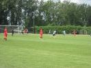 II Mistrzostwa Polski w Piłce Nożnej w Czarnkowie zakończone