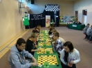 IX Regionalny Turniej Warcabowy