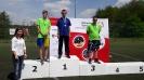 Kornelówka znów z kompletem medali
