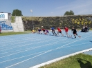 lekko atletyka krolowa sportu_4