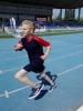 Lekka atletyka – królową sportu