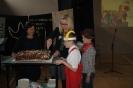 Osiem lat w podróży z Koziołkiem Matołkiem