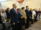 powiatowy dzien edukacji narodowej_12