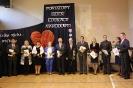 powiatowy dzien edukacji narodowej_19