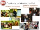 Profilaktyka Zachowań Ryzykownych w Gębickiej Kornelówce