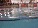 Pływająca mistrzyni