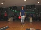 Regionalny Turniej Bowlingowy Olimpiad Specjalnych w Poznaniu
