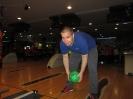 bowling poznan_3