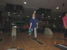 bowling poznan_4