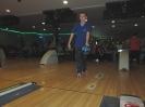 bowling poznan_7