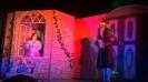Romeo, Julia, Piękna i Bestia