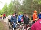 rowery dla szkoly_2