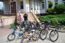 rowery dla szkoly_3