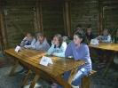 Spotkanie z przyrodą w Wągrowcu