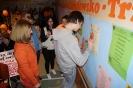 STOP przemocy – pomarańczowa koalicja