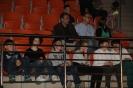 VI Rejonowy Przegląd Teatralny Osób Niepełnosprawnych