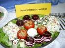 VII Międzyszkolny Konkurs Umiejętności Kulinarnych