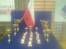 VII Mistrzostwa Polski w Warcabach