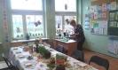 Wielkanocne Śniadania