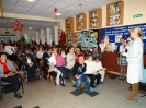 wigilia szkolna_13