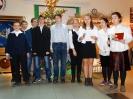wigilia szkolna_6