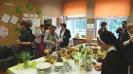 wizyta studyjna szkola promujaca zdrowie_12