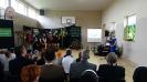 wizyta studyjna szkola promujaca zdrowie_7