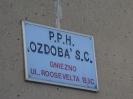 Wycieczka do fabryki bombek w Gnieźnie