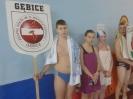 XIV Regionalny Miting Pływacki