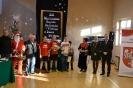 mistrzostwa tenis stolowy_11
